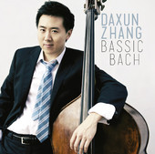 DaXun Zhang on iTunes